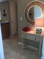 Property for sale at 119 Cortez Drive Unit: 3G, ISLAMORADA,  FL 33036