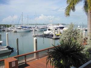 Property for sale at 5601 College Road Unit: B102, KEY WEST,  FL 33040