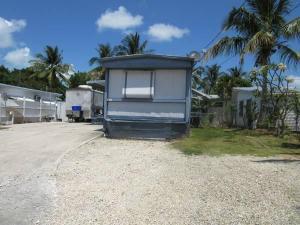 Property for sale at 500 46th Street Gulf, MARATHON,  FL 33050