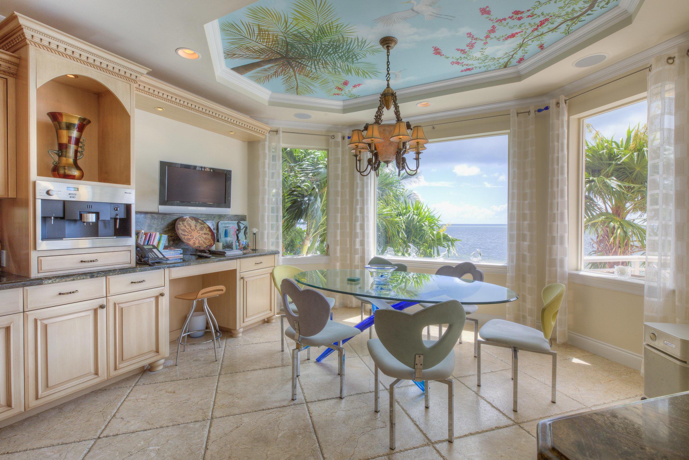550 Ocean Cay Drive