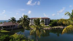Property for sale at 88181 Old Highway Unit: 23F and slip31, ISLAMORADA,  FL 33036