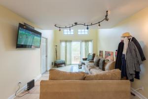 Property for sale at 3314 Northside Drive Unit: 48, KEY WEST,  FL 33040