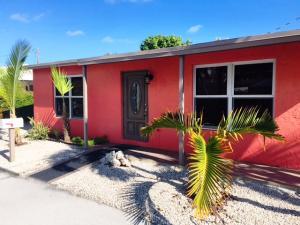 Property for sale at 11229 2nd Avenue Ocean, MARATHON,  FL 33050