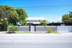 Property for sale at 3728 Flagler Avenue, KEY WEST,  FL 33040