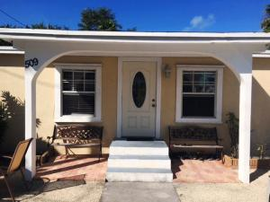 Property for sale at 509 50th Street Gulf, MARATHON,  FL 33050