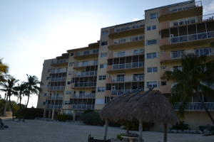 Property for sale at 200 Wrenn Street Unit: 301, Tavernier,  FL 33070