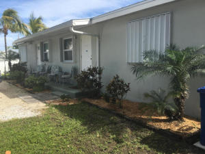 Property for sale at 10895 7th Ave Gulf, MARATHON,  FL 33050