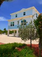 Property for sale at 203 Sombrero Beach Road Unit: 1, MARATHON,  FL 33050