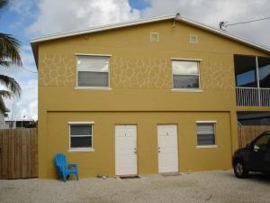 Property for sale at 404 Mahogany Circle, KEY LARGO,  FL 33037