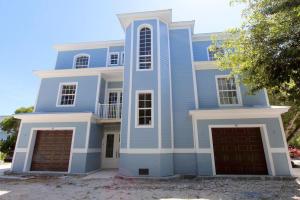 Property for sale at 95 Sea Lane, ISLAMORADA,  FL 33036