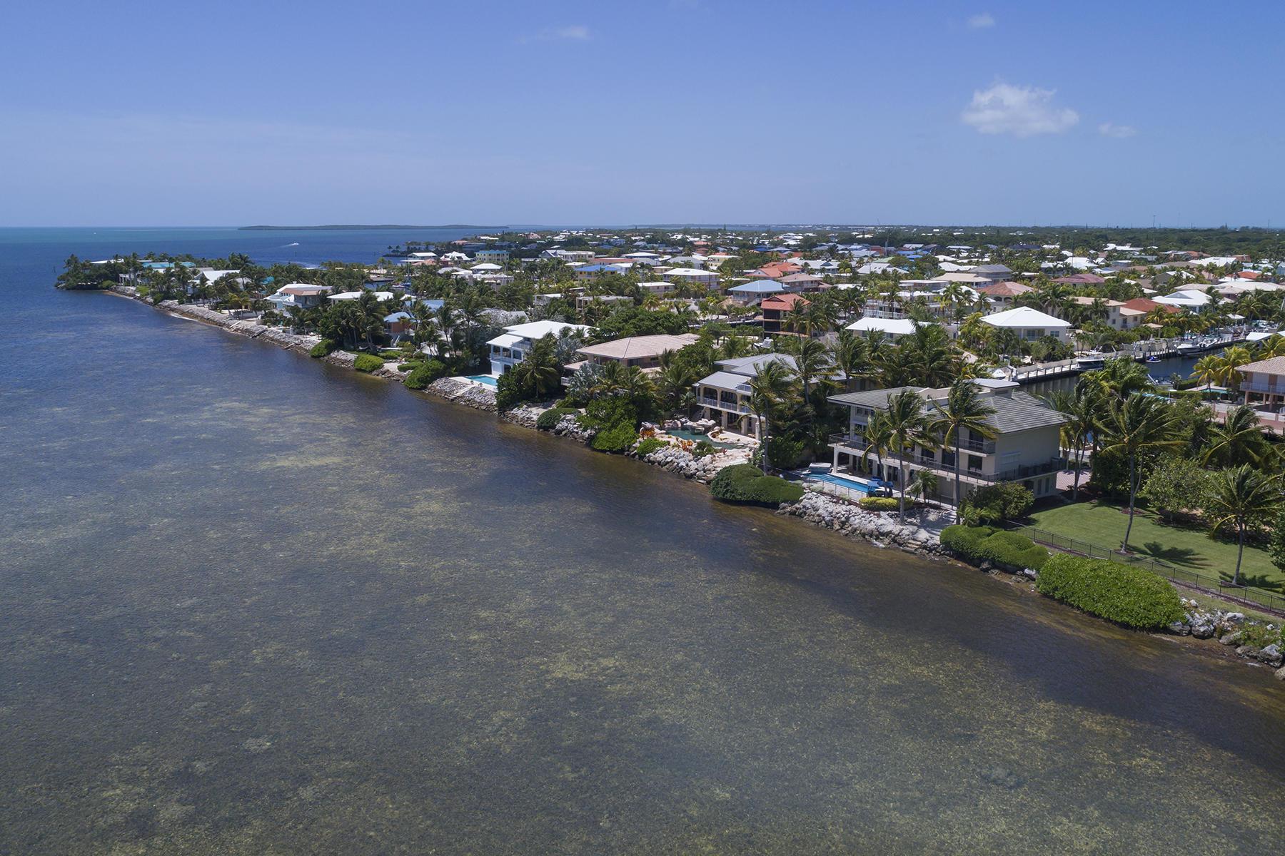 543-544 Ocean Cay