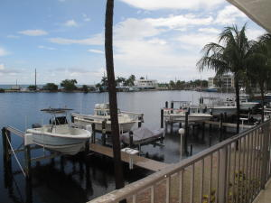 Property for sale at 200-4 El Capitan Drive Unit: B-4, ISLAMORADA,  FL 33036