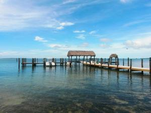 Property for sale at 87200 Overseas Highway Unit: P5, ISLAMORADA,  FL 33036