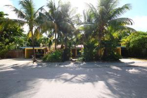 Property for sale at 510 68th St Ocean, MARATHON,  FL 33050