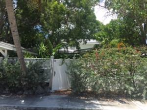 Property for sale at 1505 Patricia Street, KEY WEST,  FL 33040