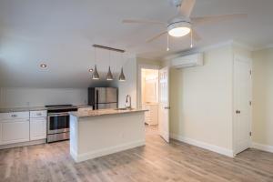 Property for sale at 1411 Truman Avenue Unit: 3, KEY WEST,  FL 33040