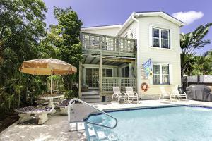Property for sale at 1800 Venetia Street, KEY WEST,  FL 33040