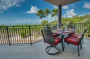 Property for sale at 1800 W Atlantic Boulevard Unit: A-100, KEY WEST,  FL 33040