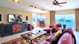 Property for sale at 109 Front Street Unit: 313, KEY WEST,  FL 33040