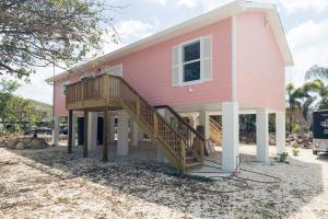 Property for sale at 57434 Gibson Street, MARATHON,  FL 33050