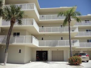 Property for sale at 130 Coco Plum Drive Unit: 304, MARATHON,  FL 33050