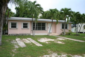 Property for sale at 25 N Ocean Drive, KEY LARGO,  FL 33037
