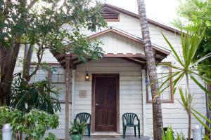 Property for sale at 2421 Harris Avenue, KEY WEST,  FL 33040