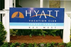Property for sale at 200 Sunset Harbor, Week 11 Unit: 524, KEY WEST,  FL 33040