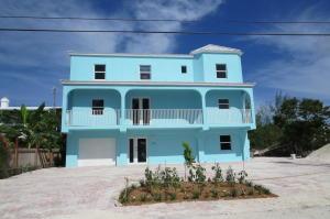 Property for sale at 226 Pueblo Street, ISLAMORADA,  FL 33070
