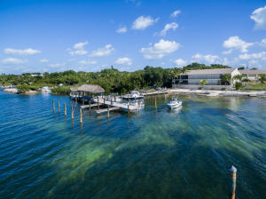 Property for sale at 87200 Overseas Highway Unit: K7, ISLAMORADA,  FL 33036