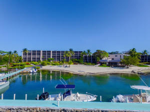 Property for sale at 97652 Overseas Highway Unit: HH23, KEY LARGO,  FL 33037