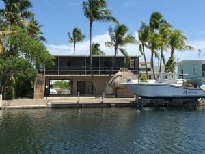 Property for sale at 118 Palermo Drive, ISLAMORADA,  FL 33036
