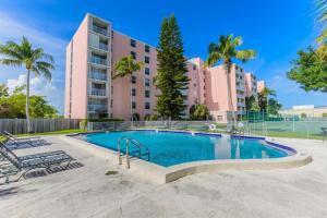 Property for sale at 3312 Northside Drive Unit: 308, KEY WEST,  FL 33040