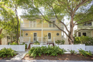 Property for sale at 18 Golf Club Drive, KEY WEST,  FL 33040