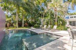 Property for sale at 1316 Villa Mill Lane, KEY WEST,  FL 33040
