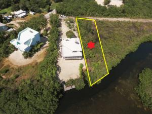 213  Harbor Drive  For Sale, MLS 576982