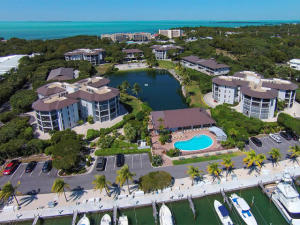 Property for sale at 88181 Old Highway Unit: 21C and slip 51, ISLAMORADA,  FL 33036