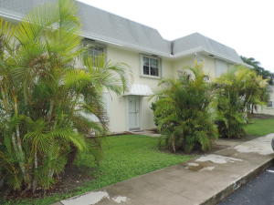 Property for sale at 40 High Point Road Unit: G 105, Tavernier,  FL 33070
