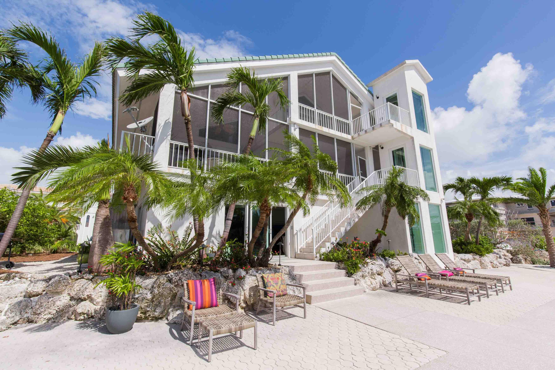 120 Villa Bella Drive