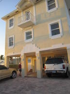 Property for sale at 112 Seagull Lane, Tavernier,  FL 33070