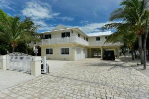 Property for sale at 174 Plantation Avenue, ISLAMORADA,  FL 33070