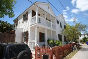 Property for sale at 208 Olivia Street Unit: #2, KEY WEST,  FL 33040