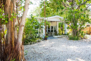 Property for sale at 23 Seagate Boulevard, KEY LARGO,  FL 33037