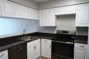 Property for sale at 3930 S Roosevelt Boulevard Unit: N112, KEY WEST,  FL 33040