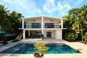 Property for sale at 128 Gulfside Drive, ISLAMORADA,  FL 33036