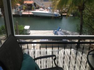 Property for sale at 219 Mohawk Street, Tavernier,  FL 33070
