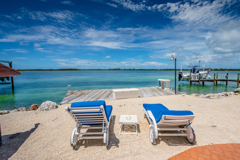 434 Harbour Drive Duck Key, FL 33050 577072