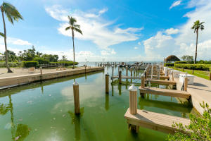 Property for sale at 94220 Overseas Highway Unit: 7A, Tavernier,  FL 33070