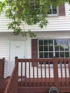 Property for sale at 3314 Northside Drive Unit: 145, KEY WEST,  FL 33040
