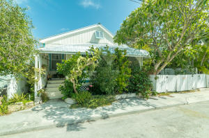 Property for sale at 1403 Pine Street, KEY WEST,  FL 33040